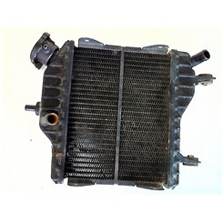 Radiador / Yamaha TZR 80 RR