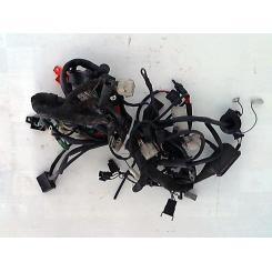 Instalación eléctrica / BMW K75