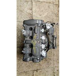 Motor 50000 km / Honda CB900 F