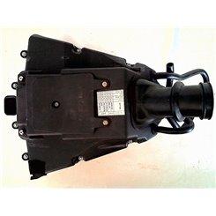 Caja filtro / KTM Duke 690 R