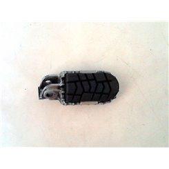 Estribo izquierdo / KTM 640 LC