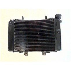 Radiador / KTM Duke 690 R