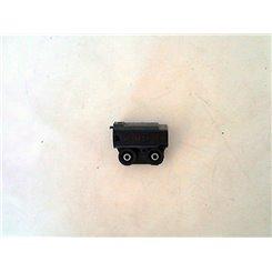 Sensor inclinacion / KTM RC8 1190 ´07