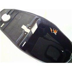 Baul / Honda Dylan 150