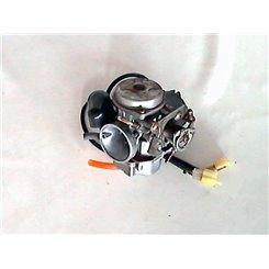 Carburador / Honda Dylan 150
