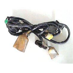 Instalacion / Honda Dylan 150