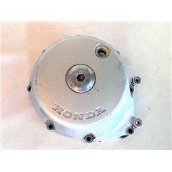 Tapa estator / Honda VTR 250