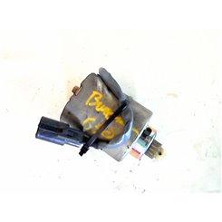 Motor arranque / Suzuki Burgman 650