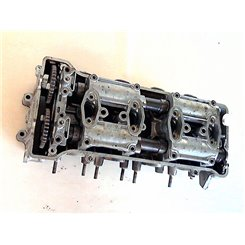 Culata completa / Honda CBR 954