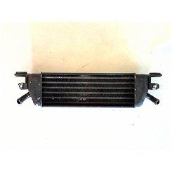 Radiador aceite / BMW R850 RT