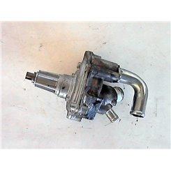 Bomba agua / Honda CBF 600 '08
