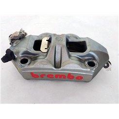 Pinza izquierda / Ducati 1100 S Hypermotard '07
