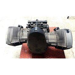 Motor (135000km) (desperfecto) / BMW R850 RT '02