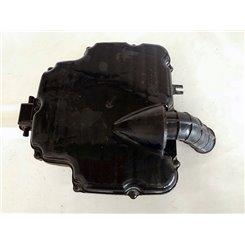 Caja filtro / Honda Deauville '00
