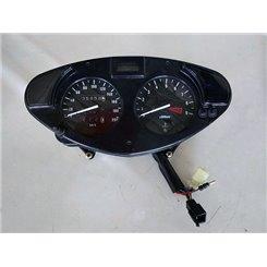 Cuadro relojes / Honda Deauville '00