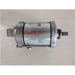 Motor arranque / Honda Deauville '00