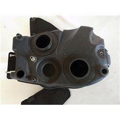 Caja filtro aire / Ducati 1100 S Hypermotard '07