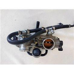 Cuerpo inyeccion / Ducati 1100 S Hypermotard '07