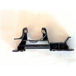 Soporte electroventilador / Aprilia RS 250