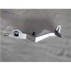 Pedal freno / BMW R850 RT
