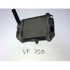 Radiador / Honda VF 750