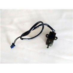 Sensor caballete lateral / Yamaha TZR 80 RR