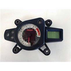 Cuadro relojes / Yamaha TZR 50 '06