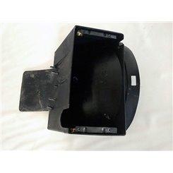 Caja trasera / BMW R850 RT
