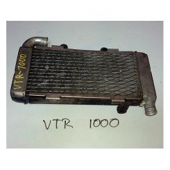 Radiador / Honda VTR 1000