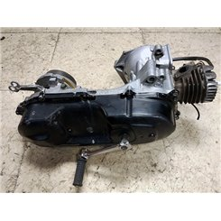 Motor (completo) / Yamaha Jog