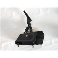 Amortiguador trasero derecho maletero / Piaggio X8 125