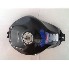 Deposito (para reparar) / Honda CBR 900 '98