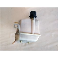 Deposito refrigerante / Piaggio X8 125