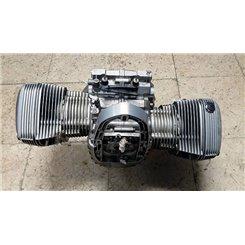 Motor (50000 km) / BMW R1100 GS