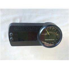 Cuadro relojes / Hyosung GTR 650
