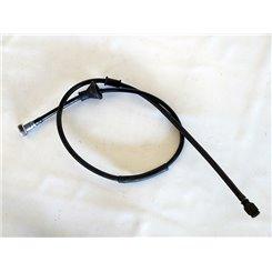 Cable km / Piaggio X8 125