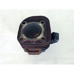 Cilindro - piston / Yamaha Jog