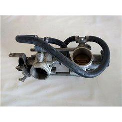 Cuerpo inyeccion / Ducati S2R 800