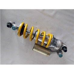 Amortiguador / Yamaha R1 '02