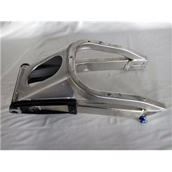 Basculante / Yamaha R1 '02
