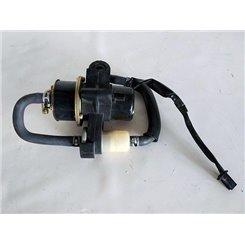 Bomba gasolina / Yamaha R1 '02