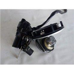 Clausor / Yamaha R1 '02