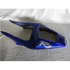 Colin (reparar) / Yamaha R1 '02