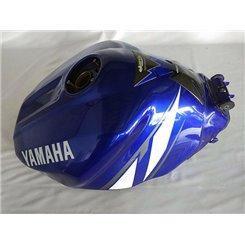 Deposito / Yamaha R1 '02