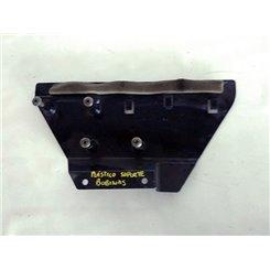 Plastico soporte bobinas / Yamaha R1 '02