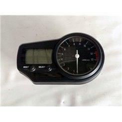 Cuadro relojes (33.000km) / Yamaha R1 '02
