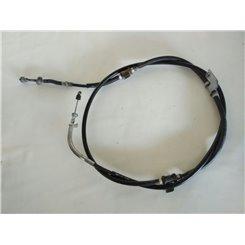 Cable freno mano / Honda Forza 250