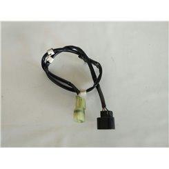 Cable / Honda Forza 250