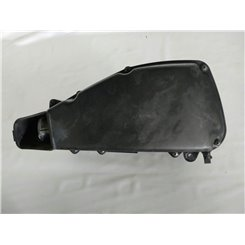 Caja filtro / Honda Forza 250