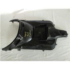 Tapa superior baul / Honda Forza 250